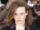 X-Men's Caleb Landry Jones in talks for gay rights film Stonewall