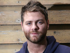 Brian McFadden to host ITV daytime show Who's Doing the Dishes?