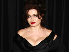 Helena Bonham Carter in talks for Carey Mulligan's Suffragette