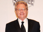 WWE Network airing new shows from Seth Green, Jerry Springer, more