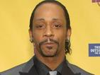Katt Williams pleads not guilty to robbery charge