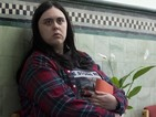 My Mad Fat Diary third series to be final run, Channel 4 confirms