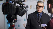 Mark Kermode talks to Digital Spy about the films leading the way at the Oscars and BAFTAs.