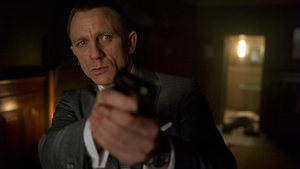 Mark Kermode on Skyfall's BAFTA and Oscars chances