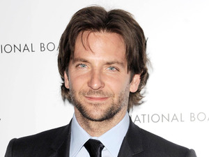 Bradley Cooper, National Board of Review Awards