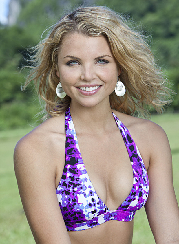 Survivor: Caramoan - contestants