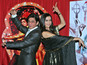 SRK's 'Om Shanti Om' releases in Japan