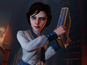 BioShock Infinite coming to Linux