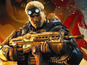 'Gears of War: Judgment' hands-on video
