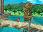 'Pokemon X', 'Y' announced for the 3DS