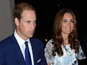 Kate Middleton 'undergoing hypnotherapy'