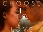 Stephenie Meyer's 'The Host' new posters