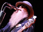 ZZ Top announce UK shows