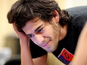 Web activist Aaron Swartz is inducted into the Internet Hall of Fame.