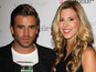 'The Hills' Jason Wahler engaged