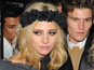 Celebrity Pictures: Pixie Lott, Adele