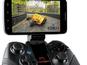 Moga Pro smartphone controller unveiled