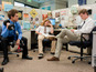 'Workaholics' renewed for two seasons
