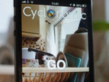 Cycloramic