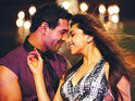 Desi Boyz Subha Hone Na De is Bollywood's most-watched track on YouTube.