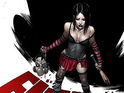 The series creator says that he could revisit Cassie Hack if the fans demand it.