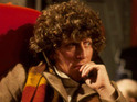 Week in Geek: Tom Baker remembers classic episodes