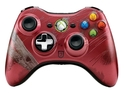 A limited edition Xbox 360 controller unlocks exclusive content in Tomb Raider.