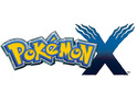 Searching for Pokemon X brings up links to adult websites.