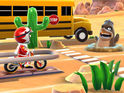 Joe Danger's iOS version will be released on January 10 for £2.