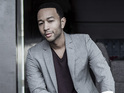 John Legend, Tony Krantz join forces on South Beach-set drama Down Lo for HBO.