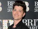 "The Script singer suggests the prize should go to ""a younger band who need the help""."