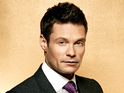 Ryan Seacrest says Nicki Minaj and Mariah Carey are to trying to be friendly.