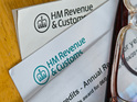 More than 70,000 Revenue and Customs employees switch to Google's cloud services.