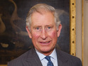 "Prince of Wales says he fears leaving his descendants a ""dysfunctional world""."