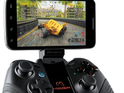 Power A's latest accessory brings console-style controls to tablets and phones.