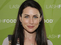 Rena Sofer will appear in flashback sequences on the ABC drama.