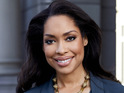 Gina Torres talks Suits, Hannibal and Firefly with Digital Spy.