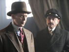 Boardwalk Empire final season premiere date set by HBO