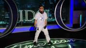 American Idol: Exclusive audition clip