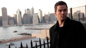 'Broken City' trailer