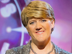 Britain's Brightest: Clare Balding