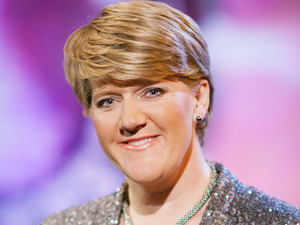 Britain's Brightest: Clare Balding