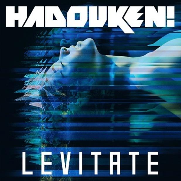 Hadouken - Levitate