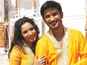 Rajput to act with Anushka, Parineeti