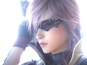 Lightning Returns: Final Fantasy preview