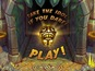 Temple Run movie planned by Warner Bros