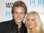 Spencer Pratt, Heidi Montag on Wife Swap