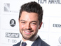 Dominic Cooper for Freddie Mercury film?