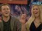 CBB Speidi 'land explosive reality show'