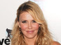 Brandi Glanville defends drunken night